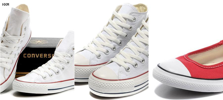 check out fe73f 47506 all stars converse online bestellen
