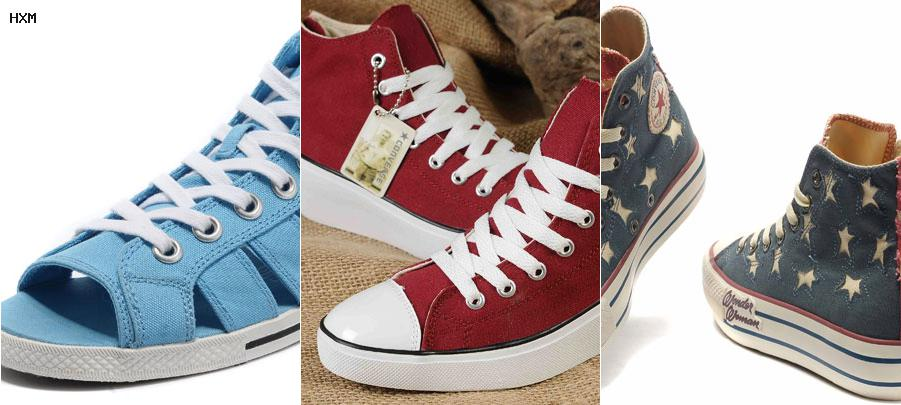 all stars converse online outlet