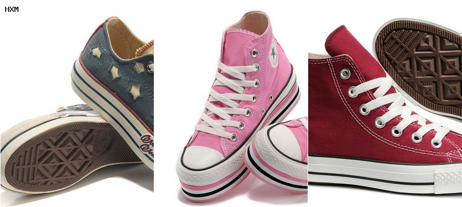 converse all star paars