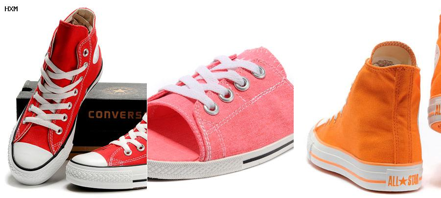 a34db55c3f1 converse all stars goedkoop