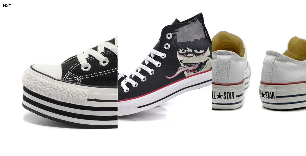 converse all stars online store