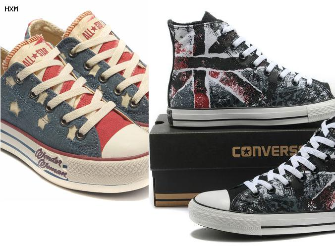 converse all stars outlet roermond