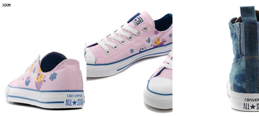converse all stars outlet