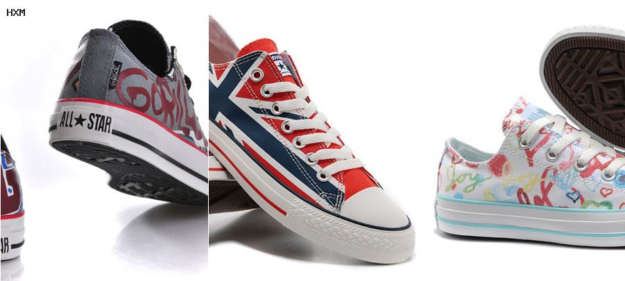 converse all stars sale free shipping