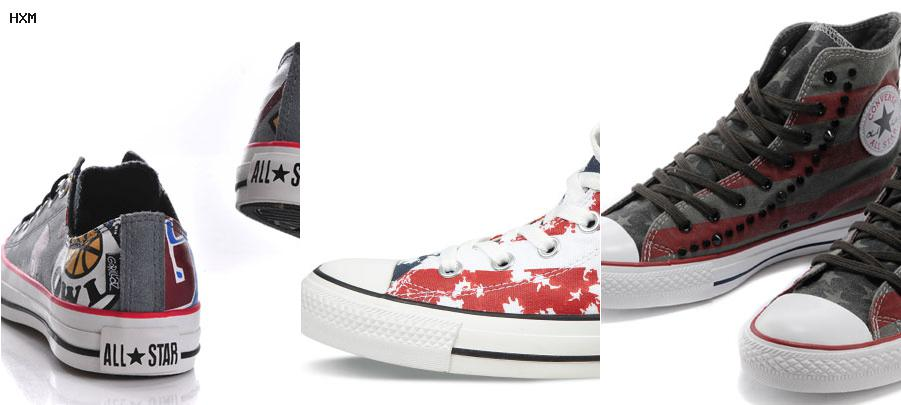 converse all stars sale online
