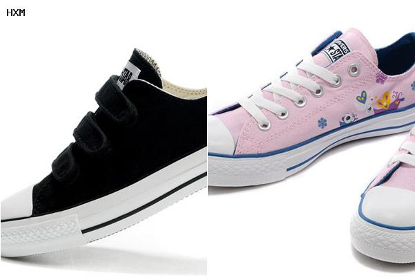 converse easy slip youth