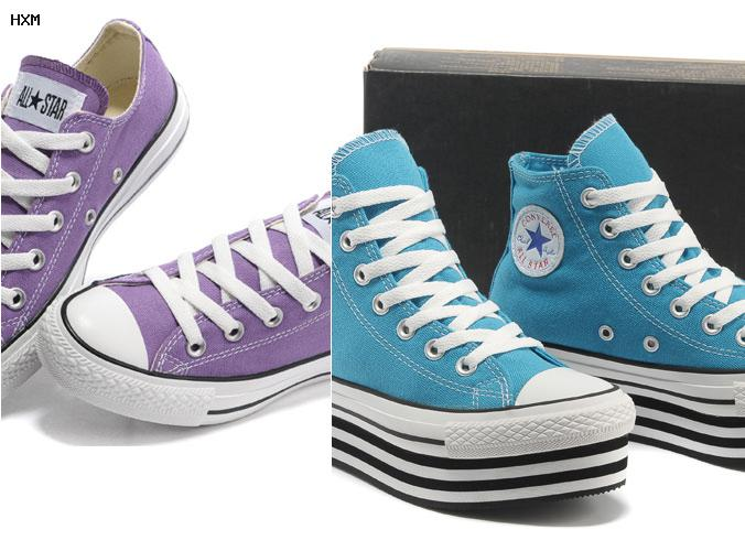 converse slippers online