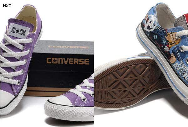 converse sneakers for toddlers