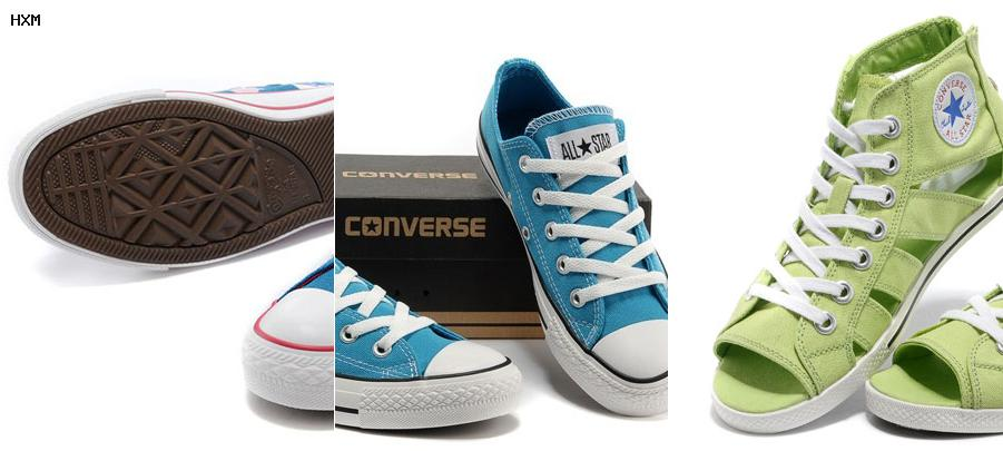 goedkoop converse all stars