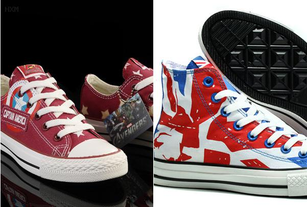 sneakers converse shoes