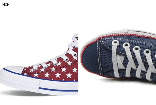 yellow converse sneakers sale